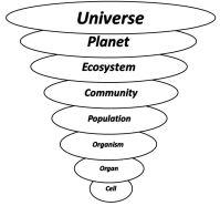 universeetc