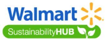 walmart-sustainability