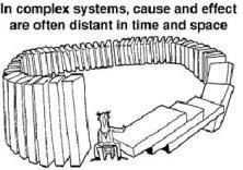 domino-effect2