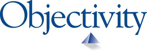 Objectivity-logo