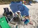 beachphyl